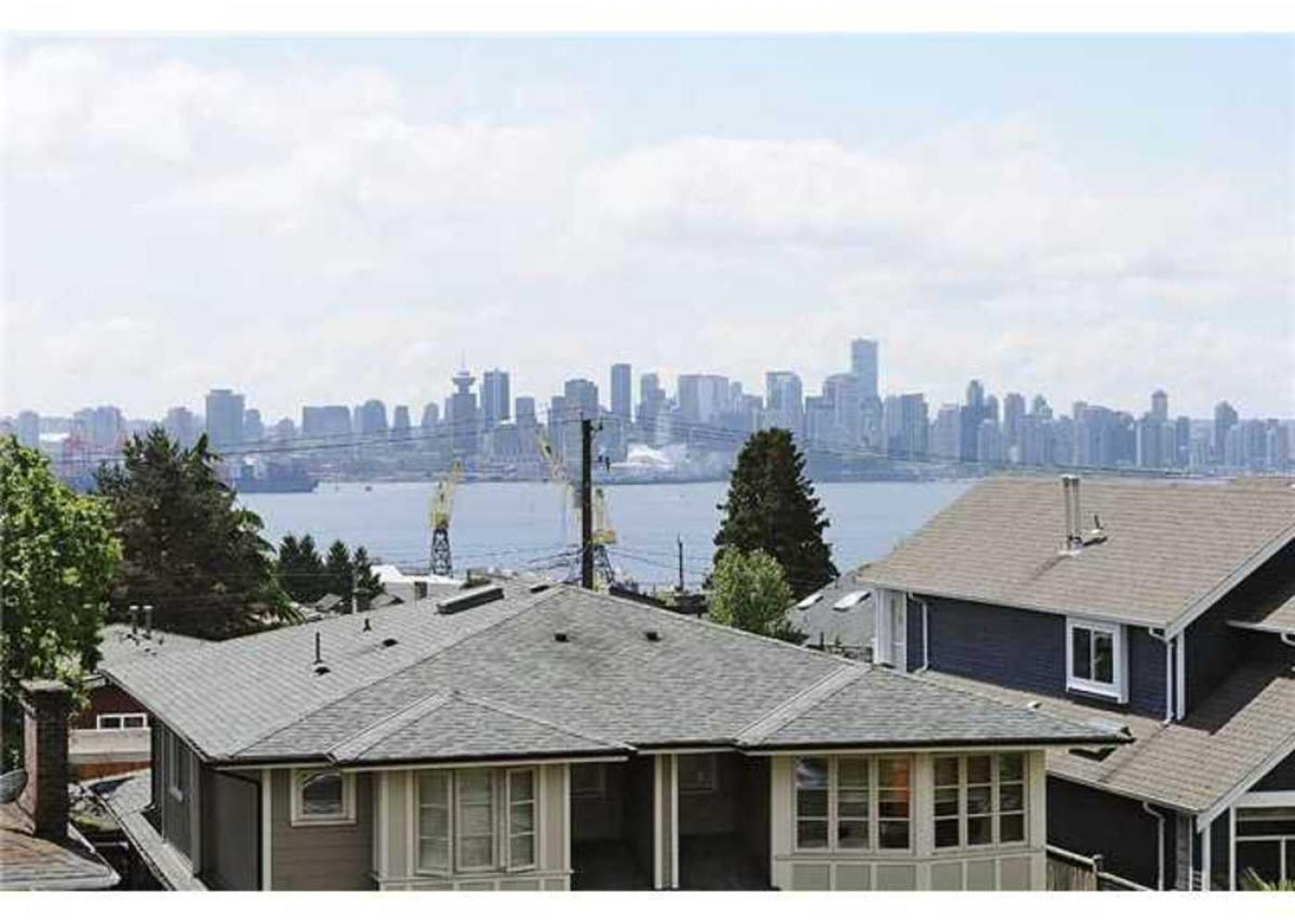 316 E 5th Street, Lower Lonsdale, North Vancouver