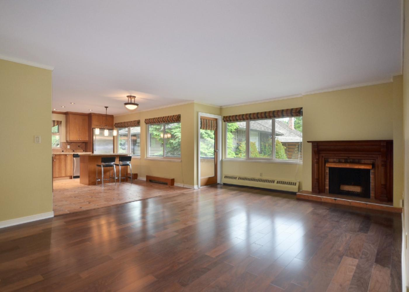 712 - 235 Keith Road, Cedardale, West Vancouver
