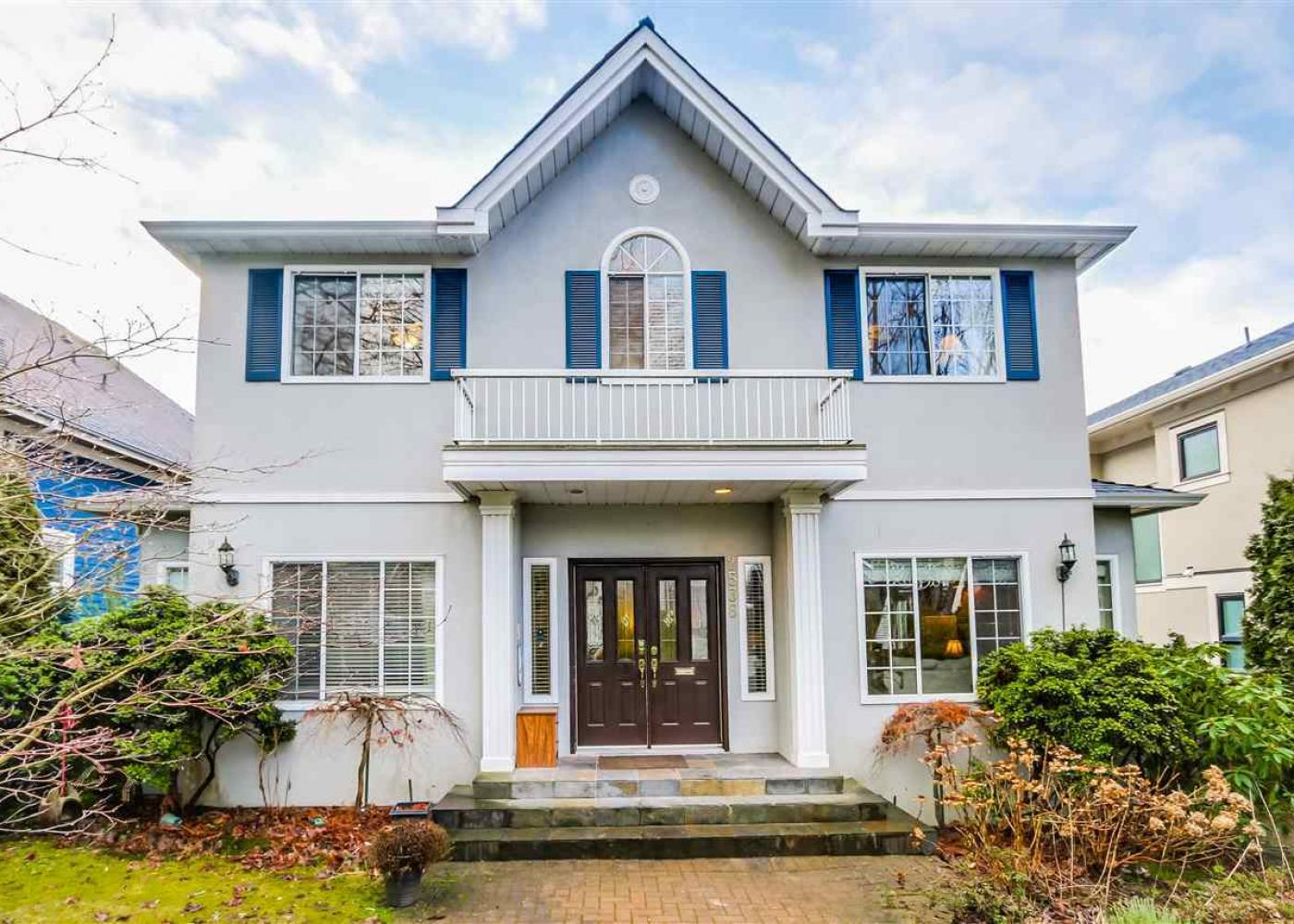 2538 W 13th Avenue, Kitsilano, Vancouver West