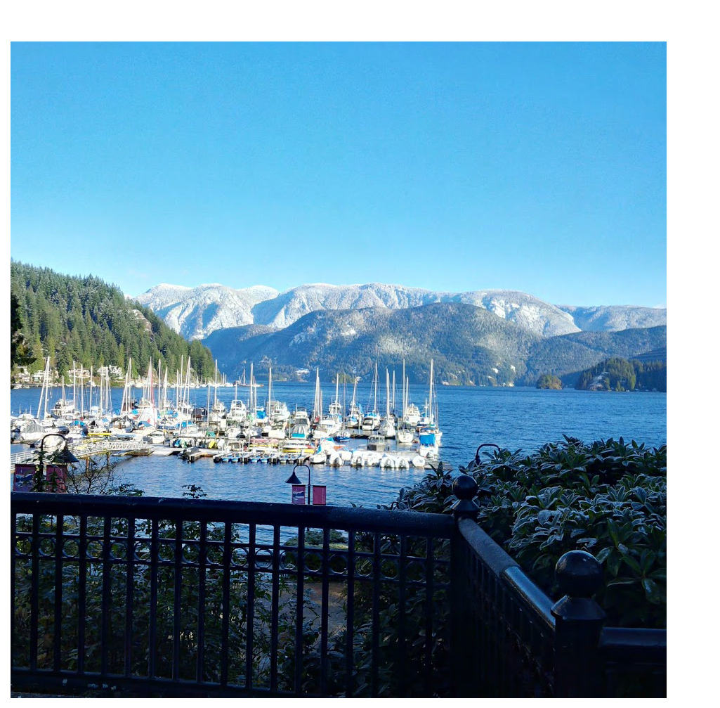 Deep Cove Property Listings